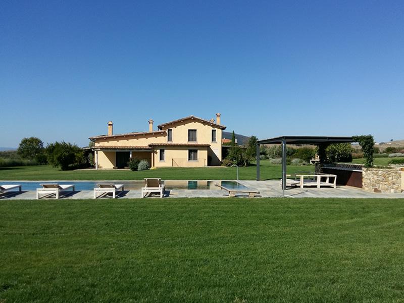 giardino-a-pescia-fiorentina-casa-e-piscina