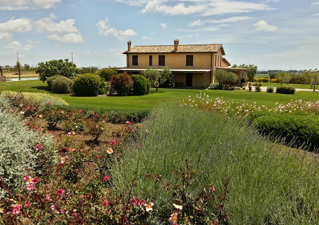 giardino-a-pescia-fiorentina-casa-e-rose