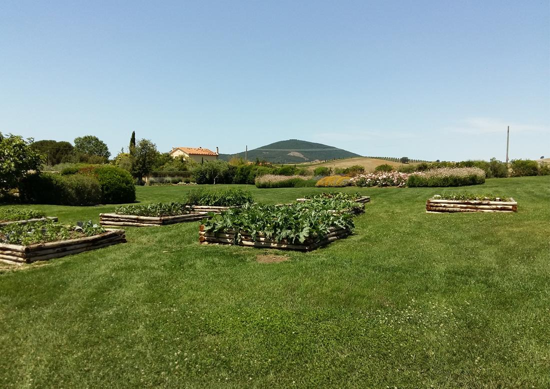 giardino-a-pescia-fiorentina-orto-in-caasoni