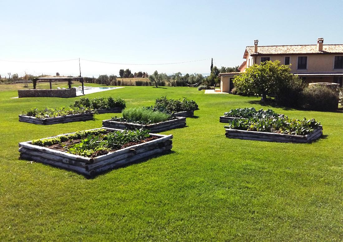 giardino-a-pescia-fiorentina-orto-in-cassoni-e-piscina