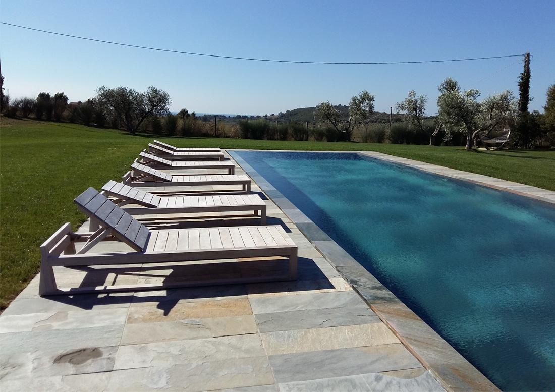 giardino-a-pescia-fiorentina-piscina