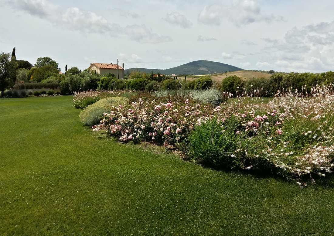 giardino-a-pescia-fiorentina